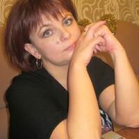 Ася Ася, 47 лет, Овен, Москва