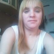 Лена Белова, 26, г.Владивосток