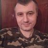 Вмталий, 38, г.Хойнице