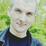 максим, 35, г.Кольчугино