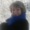 tajna, 53, г.Челябинск