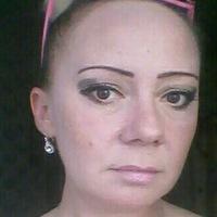 Елена, 42 года, Телец, Ташкент