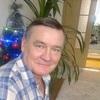 саня, 56, г.Донецк