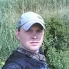 Evgeniy, 29, Краматорськ