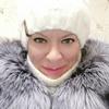 Oksana, 46, Mirny