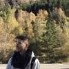 Zein, 19, г.Алматы́