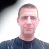 борис, 51, г.Сызрань