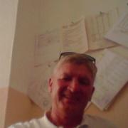 Сергей, 53, г.Тихорецк