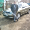 игор, 35, г.Чечельник