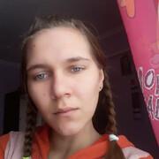 Альона, 24, г.Каменец-Подольский