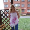 Светлана, 50, г.Владикавказ