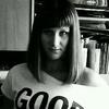 Polina, 26, г.Горшечное