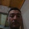 miguel, 30, г.Comodoro Rivadavia