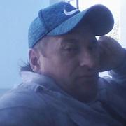 Артем, 50, г.Минусинск