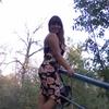 Анастасия, 31, г.Мариуполь