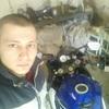 Виталий, 25, г.Челябинск