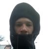 Дима, 24, г.Киев