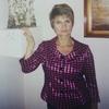 Людмила, 53, г.Ровно