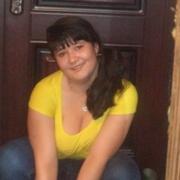 Elena, 27, г.Саранск