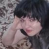 janna, 37, Rasskazovo