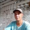 Viktor, 25, г.Киев