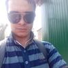 Леонардо, 22, г.Березники