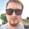 Серега, 26, г.Стаханов