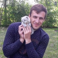Валера, 31 год, Козерог, Новокузнецк