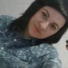 Екатерина, 33, г.Чапаевск