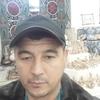 низом, 41, г.Шахрисабз