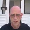 gary, 56, Saint Louis