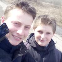Иван, 19 лет, Козерог, Тамбов