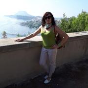 Виктория 50 Неаполь