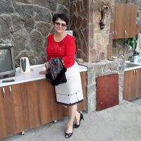 Наталья, 60 лет, Стрелец, Ростов-на-Дону