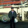 Алексей, 36, г.Улан-Удэ