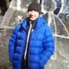 Леонид, 30, г.Шадринск