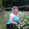 Татьяна, 43, г.Бугуруслан