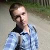 Алексей, 19, г.Волгоград