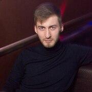 Гела, 33, г.Волжский