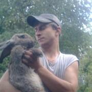 владимир, 36, г.Елец