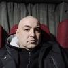 Андрей Казаков, 34, г.Киров