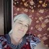 Анна Ворожбит, 59, г.Ставрополь