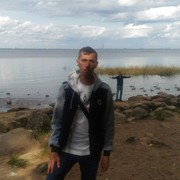 Евгений 33 года (Овен) Конаково