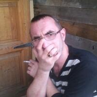 алексей, 46 лет, Козерог, Можайск