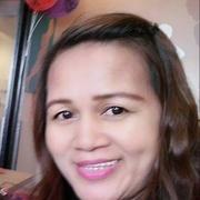 Corazon Villanueva 47 Манила