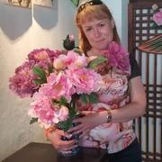 Жанна, 41, г.Калуга