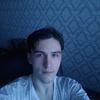 Григорий, 19, Абакан