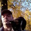 Алексей, 53, г.Кингисепп