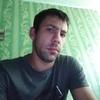 Андрей Григорьев, 31, г.Смоленск