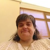 Sarah, 49, Boston